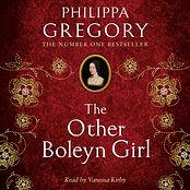 the_other_boleyn_girl_cover.jpg
