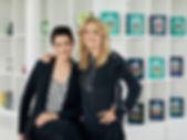 Francesca Cavallo & Elena Favili lo res.
