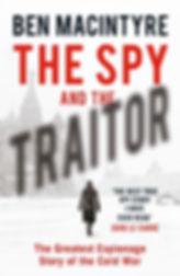 Spy Traitor Ben Macintyre.jpg