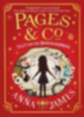 Pages and co lo res.jpg