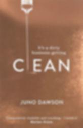 clean lo res.jpg