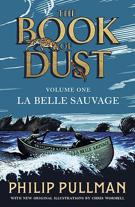 Le Belle Sauvage lo res.jpg