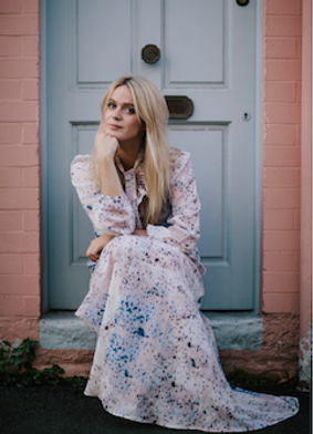 Dolly Alderton lo res.png
