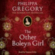 Other Boleyn Girl lo res.jpg