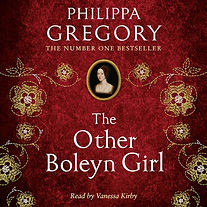 Other Boleyn Girl lo res.jpg