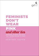 Feminists Pink.jpg