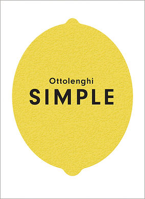 Ottolenghi cover lo res.jpg