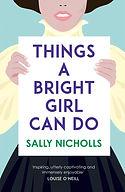 Things Bright Girl.jpg