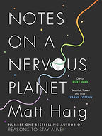 Notes On a Nervous Planet lo res.jpg