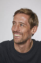 Peter Crouch lo res.jpg