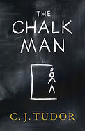 Chalk Man lo res.jpg