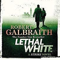 Lethal White.jpg