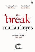 The Break.jpg
