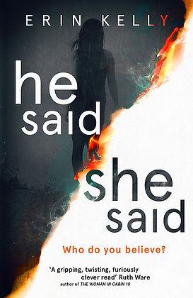 He Said She Said lo res.jpg