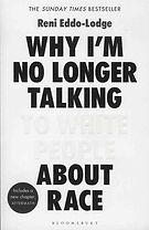 Why Im No Longer Talking.jpg