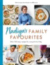 Nadiyas Family Favourites.jpg