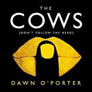 The Cows.jpg