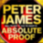 absolute_proof_adudio_book_cover_low_res