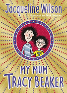 My Mum Tracy Beaker lo res.jpg
