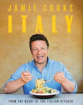 Jamie Cooks Italy cover lo res.jpg