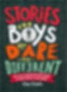 Stories for Boys Who Dare.jpg