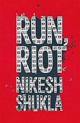 Run Riot.jpg