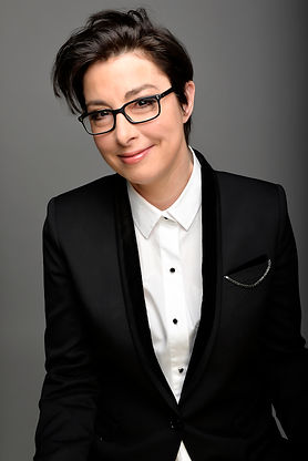 sue perkins lo res.jpg