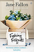 Faking Friends.jpg