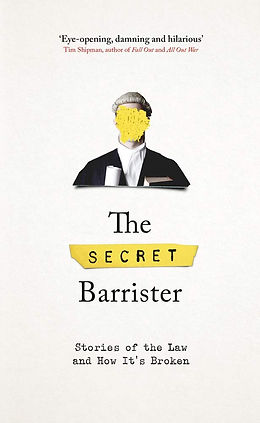 The Secret Barrister.jpg