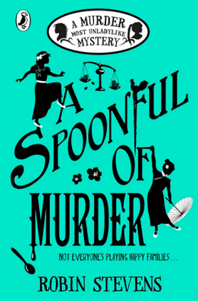 Spoonful Murder.png