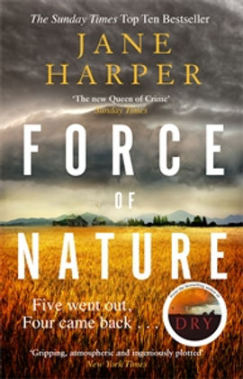Force of Nature Low Res Cover (PB).jpg