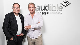 peter_james_and_hugh_bonneville.jpg