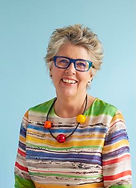 prue_leith_photo_low_res.jpg