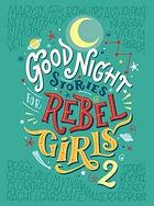 Good Night Stories.jpg