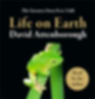 Life Earth.jpg