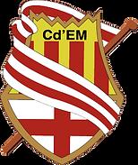 ESC_C.E. MANRESA.png
