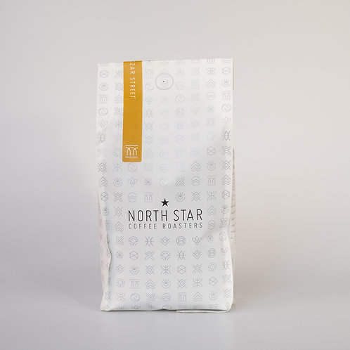 Northstar Czar Str. 1KG