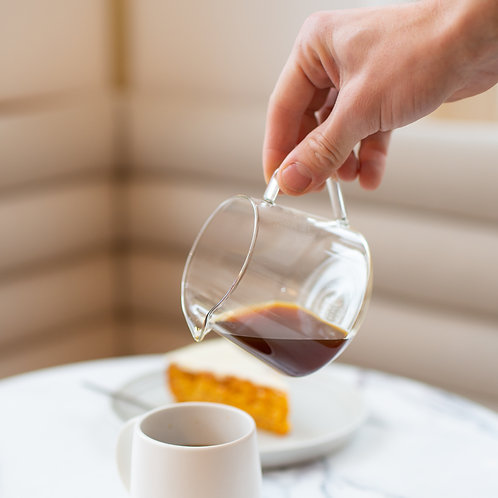 Kinto Coffee Server 300ml