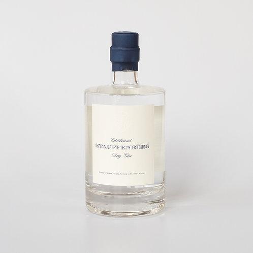 Stauffenberg Dry Gin 500ml