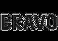 Bravo_28cmbreit_edited.png