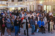 Event 19-09-20 People Food Music-02978.j