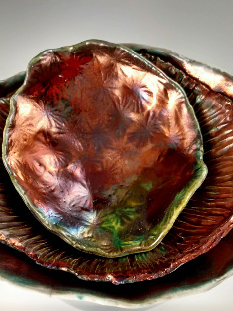 Raku Nesting Bowl Set.jpg
