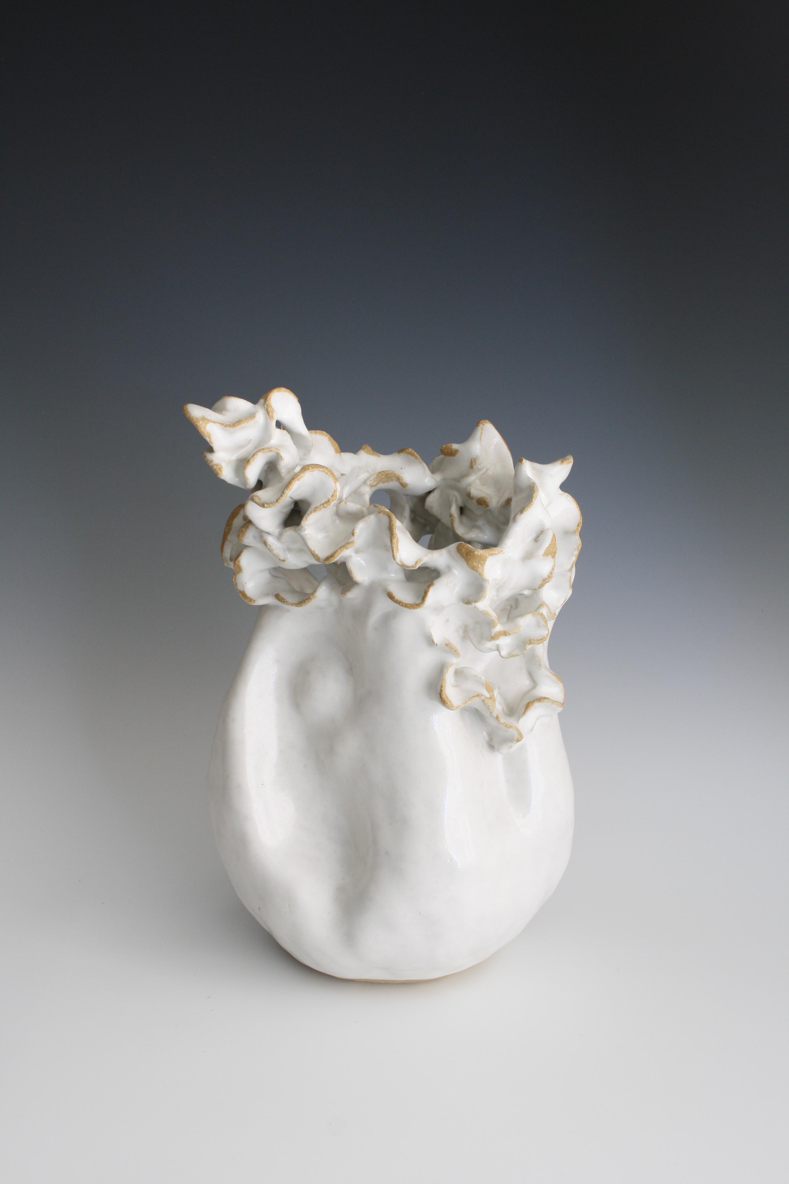 ocean white vase.JPG