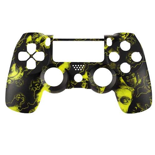 PS4 Reaper Z Yellow