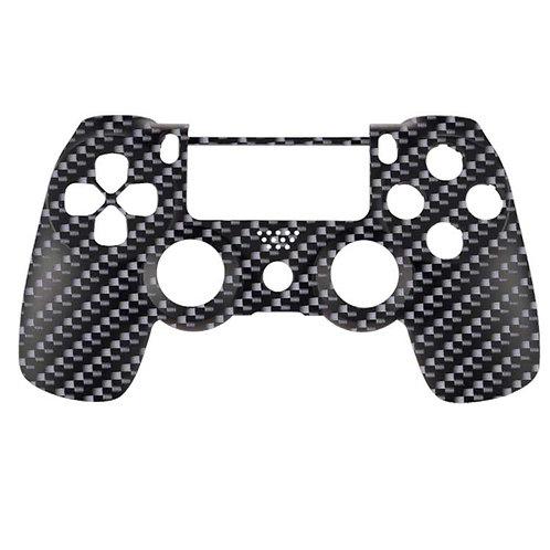 PS4 Carbon
