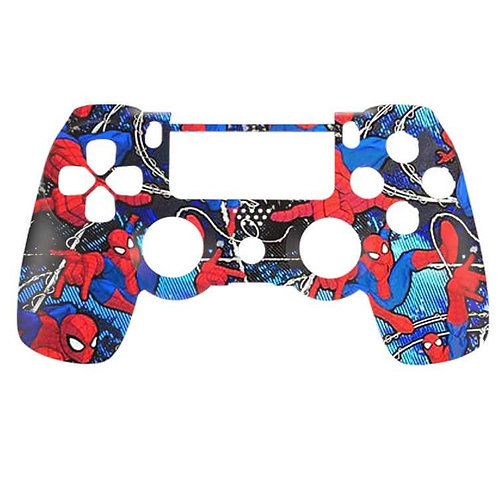 PS4 Spider-man 2.0