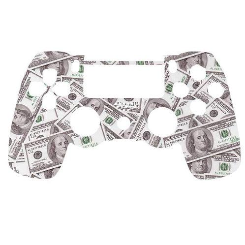 PS4 Dollars
