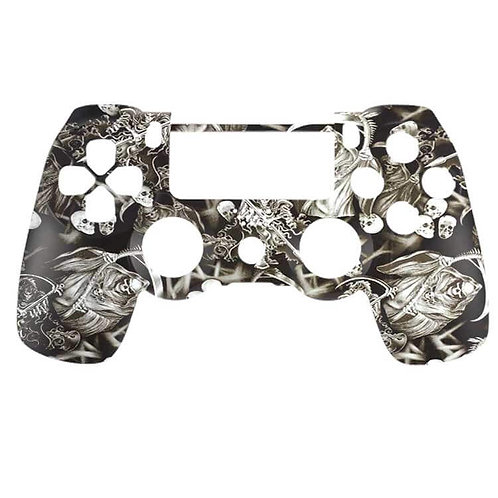 PS4 Grim