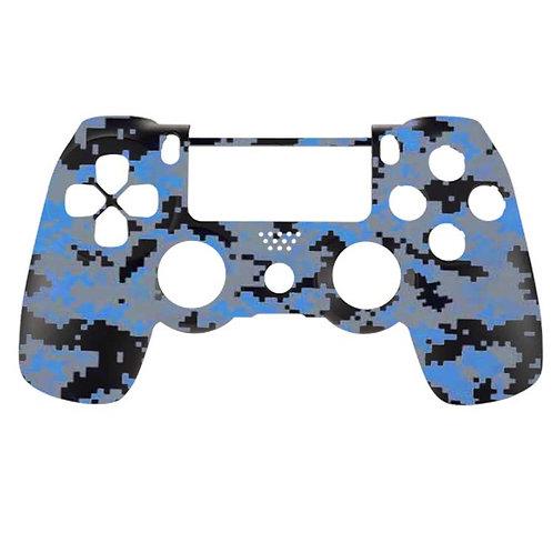PS4 Urban Digi-cam Blue