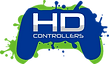 HD Controllers.png